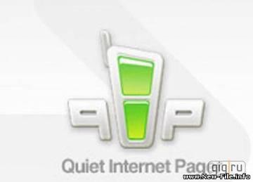 Скачать qip на мобильный е 398 язык: русский дата: название файла: qip-na-mobilnyy-e-398 qip mobile